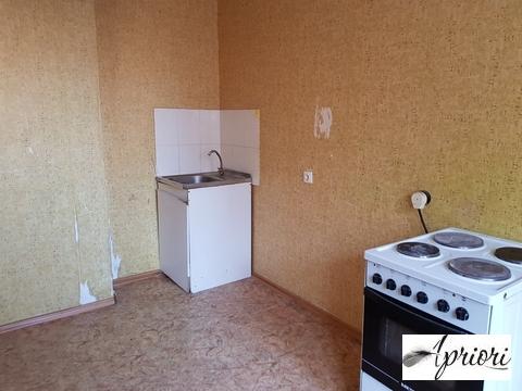 Сдается 2 комнатная квартира в Новом Городке ул.Юбилейная 8. - Фото 3