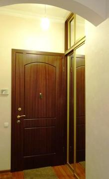 Срочно продаю 4 ком. квартиру в Академическом районе с евроремонтом - Фото 3