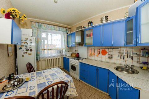 Продажа квартиры, Надым, Ул. Ямальская - Фото 2
