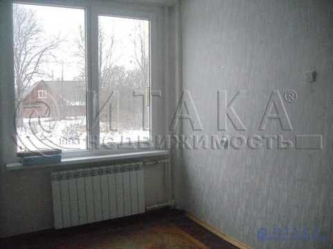 Продажа квартиры, Ивангород, Кингисеппский район, Ул. Гагарина - Фото 4