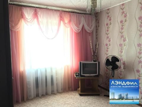 2 комнатная квартира, Тархова, 7 - Фото 5