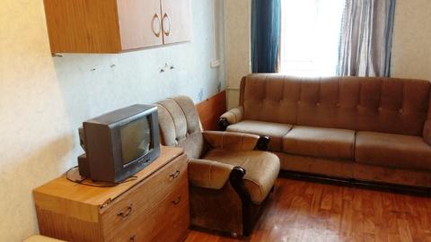 Продам комнату в коммун.квартире на ул.Черняховского - Фото 1