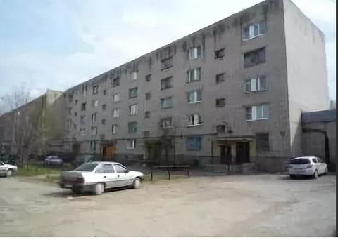 Аренда квартиры, Вологда, Ул. Ильюшина - Фото 3