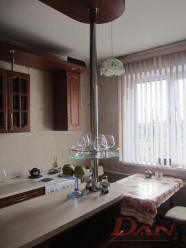 Квартира, ул. Братьев Кашириных, д.132 к.а - Фото 2