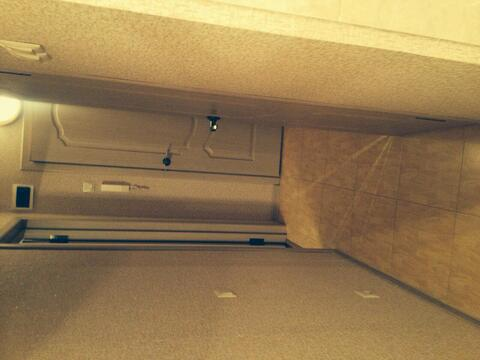 Сдам квартиру посуточно со всеми удобствами - Фото 4