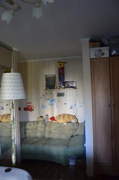 1-комнатная квартира Балаклавский проспект - Фото 1