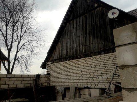 Продаётся дом на участке 10,5 соток в г. Кимры по ул. 1-ая Бурковская - Фото 5