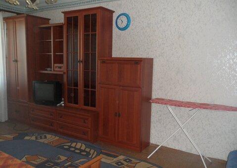 Продается 1-ая квартира в г.Александров по ул.Геологов - Фото 1