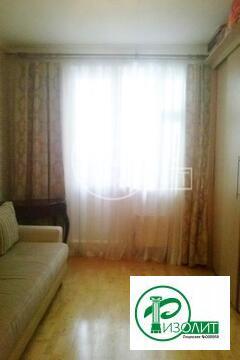 Предлагаем Вам купить уютную 1-комнатную квартиру в современном пане - Фото 3