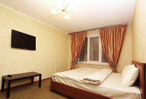 Сдам квартиру на Ноградской 2 - Фото 2