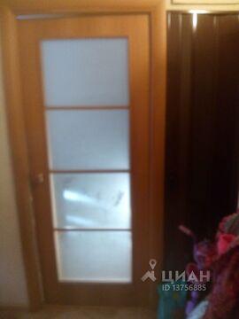 Продажа квартиры, Кунгур, Ул. Труда - Фото 2