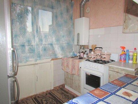 Сдается 1 комнатная квартира Дашках Военных - Фото 5