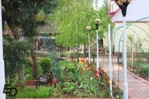Продажа дома, Лесной Городок, Одинцовский район - Фото 5