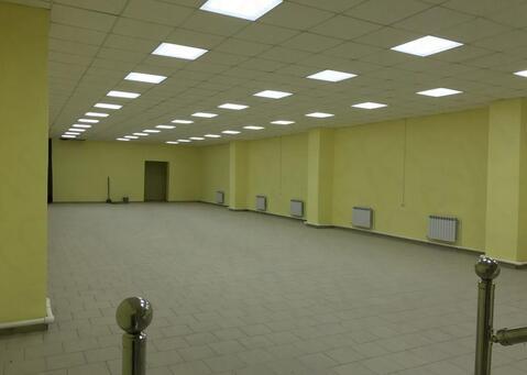 Сдается здание под магазин 520 кв.м, Россошь - Фото 3