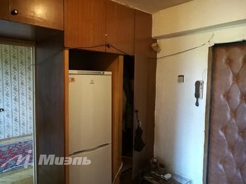 Трехкомнатная квартира по цене двухкомнатной - Фото 4