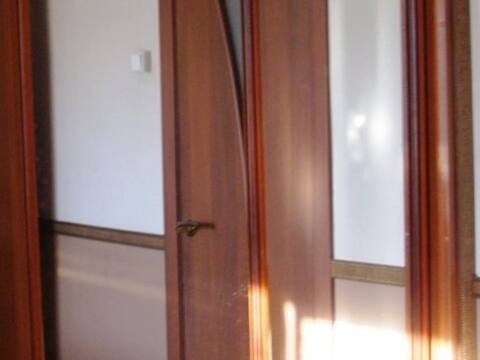 Продажа двухкомнатной квартиры на Зейской улице, 99 в Благовещенске, Купить квартиру в Благовещенске по недорогой цене, ID объекта - 320174059 - Фото 1