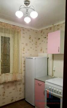 Сдам 2-к квартиру, Серпухов город, улица Ворошилова - Фото 5