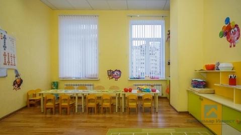 Продажа офиса, Краснодар, Ул. Восточно-Кругликовская - Фото 3