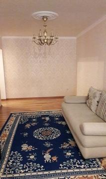 Продается квартира г.Махачкала, ул. Имама Шамиля - Фото 4