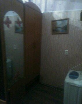 Продажа комнаты, Брянск, Ул. Дзержинского - Фото 4