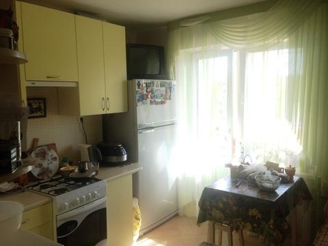 1 850 000 Руб., 1-но комнатная квартира ул. Молодёжная, д. 5, Продажа квартир в Смоленске, ID объекта - 326772177 - Фото 1