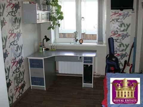 Продажа квартиры, Симферополь, Ул. Александра Невского - Фото 4