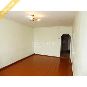 Продажа дачного дома в д. Сенькино - Фото 4