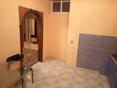 Двухкомнатная квартира в монолитном доме в центре города - Фото 4