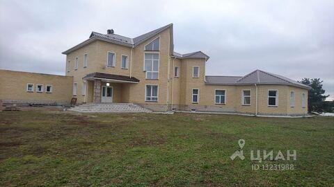 Продажа торгового помещения, Слободской район - Фото 1