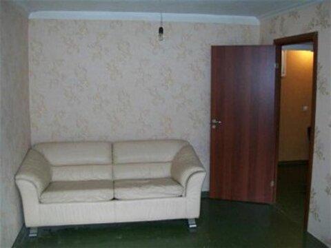 Аренда квартиры, Воронеж, Ул. 9 Января - Фото 3