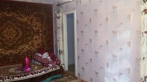 2 комнатная - Фото 4