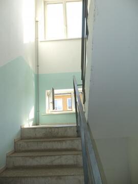 Аренда квартиры, Иркутск, Березовый мкр - Фото 5
