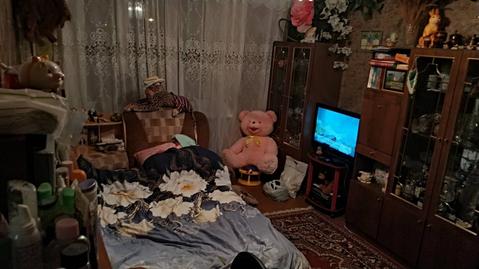 Нижний Новгород, Нижний Новгород, Московское шоссе, д.338, 2-комнатная . - Фото 1
