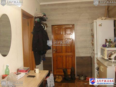 Продажа таунхауса, Кемерово, Ул. Карьерная - Фото 2