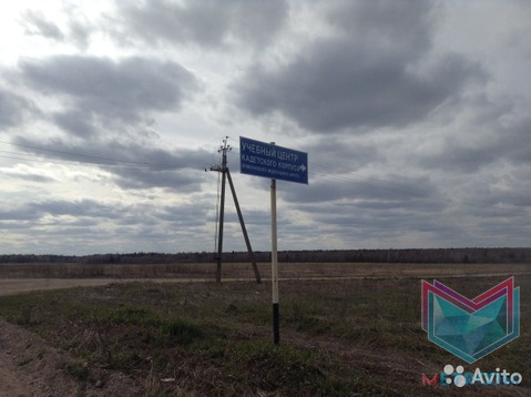 4 участка под ИЖС Усть- Качкинское с/п - Фото 3