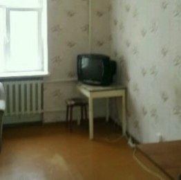Продажа комнаты, Вологда, 6 Армии наб. - Фото 3