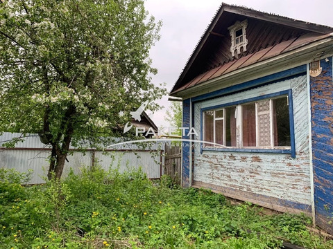 Продажа дома, Ижевск, Ул. Нагорная - Фото 3