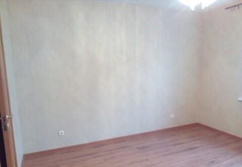 Продажа 1 комнатной квартиры Псковская, 56к1 Великий Новгород - Фото 5
