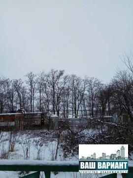 Дома, дачи, коттеджи, ул. Обсерваторная, д.3 - Фото 3