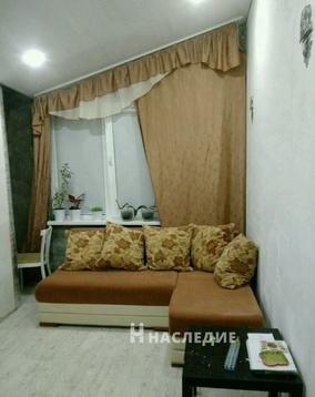 3 000 000 Руб., Продается 3-к квартира Теневой, Купить квартиру в Сочи по недорогой цене, ID объекта - 322936310 - Фото 1
