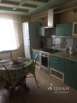Аренда квартиры, Пенза, Ул. Суворова - Фото 1