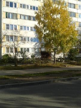 Продажа комнаты, Коммунар, Гатчинский район, Ул. Гатчинская - Фото 2