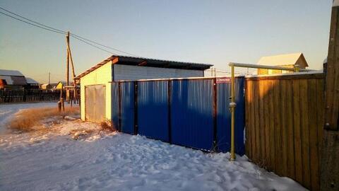 Продажа дома, Якутск, - - Фото 2