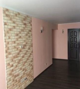 Продажа 2-комнатной квартиры, улица Ульяновская 37/41, Саратов - Фото 3