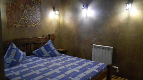 Продается элитарный загородный клуб в Московской области - Фото 5