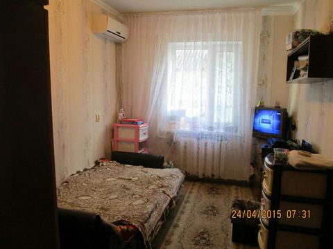 Продаю дом в с.Лекарственном - Фото 3