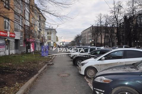 Продажа псн, Ижевск, Ул. Красноармейская - Фото 2