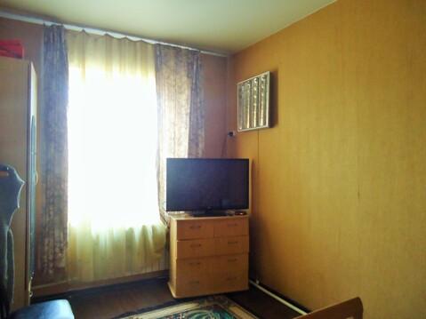 2 дома на одном участке в с.Андреевка Омского р-на - Фото 4