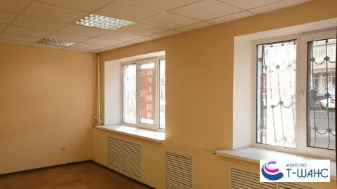 Сдаю офисное помещение в районе Драм.театра - Фото 2