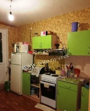 Продаётся 2-комнатная квартира в Кузнечиках - Фото 5